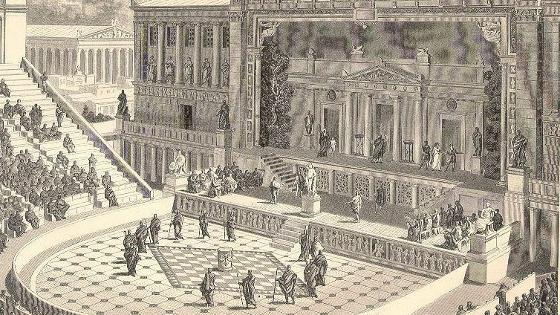 2011-11-25 dionysostheater