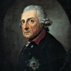 Friedrich_Zweite_Alt