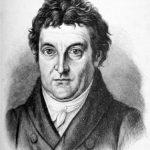 Johann_Gottlieb_Fichte