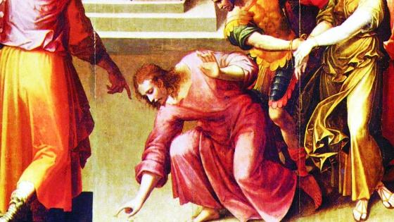 jesus_und_die_ehebrecherin