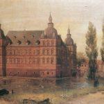 Ruhr_1