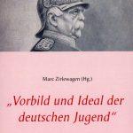 S180_Verbandsgeschichte_6_Cover_Briefe