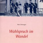 S080_Vaterland_1_Cover
