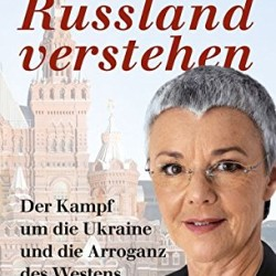 S119_Russland_1_Cover