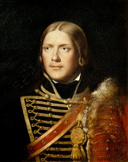 Michel_Ney_(1792)