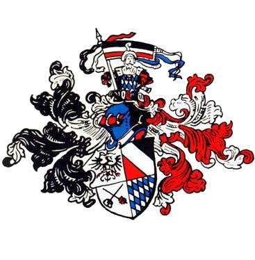 VDSt_Muenchen_Wappen