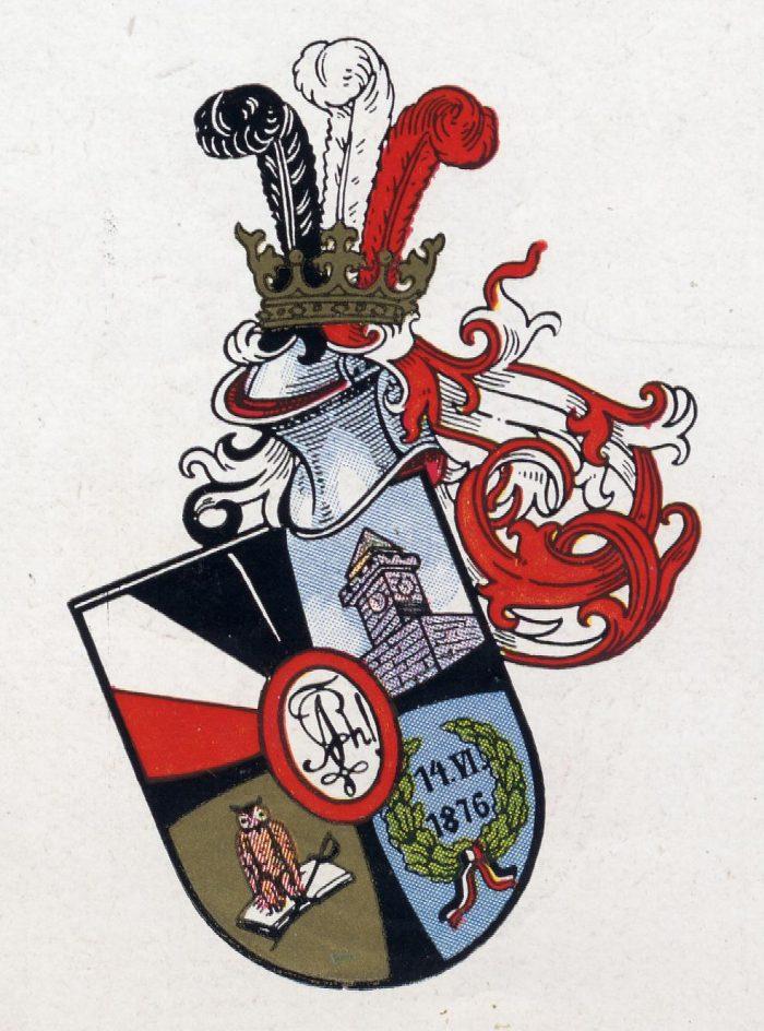 Wappen Graz