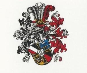 Wappen Tuebingen