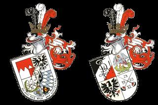 Wappen Würburg-Jena